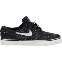 Nike SB Janoski GS - Boys' Grade School at CCS
