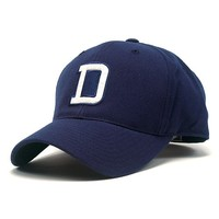 1916 Detroit Tigers Ballcap by American Needle