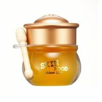 Amazon.com: Skinfood Honey Pot Lip Balm #3 Honey Pot Honey: Beauty