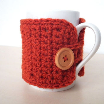 Coffee cozy Mug sleeves Crochet Mug cover Coffee cup sleeves Knit mug cozy Drink cozy Tea cup cozy Knit coffee sleeves Mug cosy Mug warmer