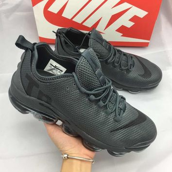 NIKE AIR MAX TN SHOES