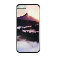 Mountain Sunset Case
