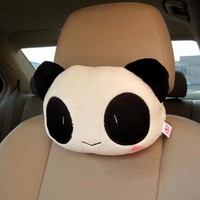 Hot Sale Lovely Cats Cars Cushion [6534283911]