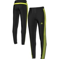 adidas Tiro 13 Women's Soccer Pants | DICK'S Sporting Goods