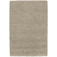 Kaleen Rugs 9027-27-810 Desert Song Taupe Rectangular: 8 Ft. x 10 Ft. Rug - (In Rectangular)