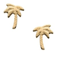 Maria Francesca Pepe Earrings - Women Maria Francesca Pepe Earrings online on YOOX United States
