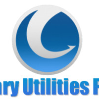 Glary Utilities Pro 2016 Crack With Serial Key Free Download