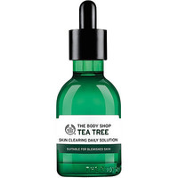 Tea Tree Skin Clearing Daily Solution | Ulta Beauty