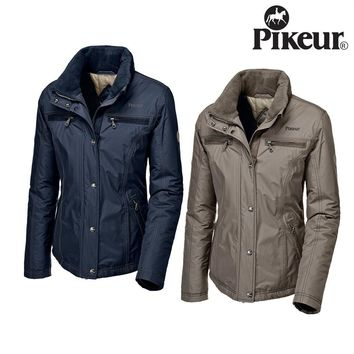 Pikeur Ladies Stina Jacket