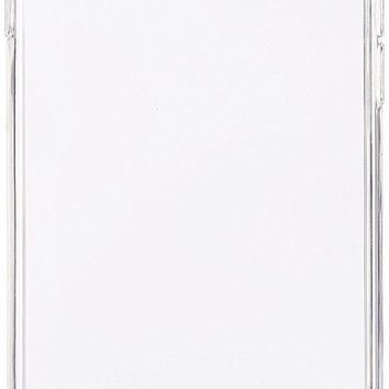 Akiko iPhone 6 6s Soft Clear Case Transparent Slim Flexible Protective Cover