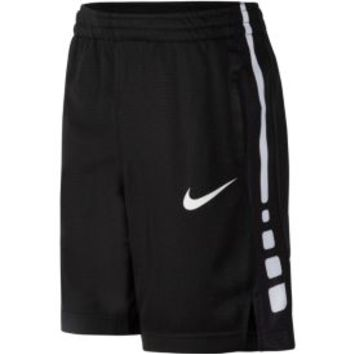 Nike Boys' Toddler Elite Stripe Shorts | DICK'S Sporting Goods