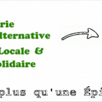 projet d epicerie solidaire Blog, articles and information about the objects of decorations