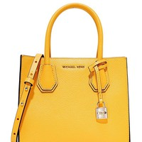MICHAEL Michael Kors Women's Mercer Mini Tote