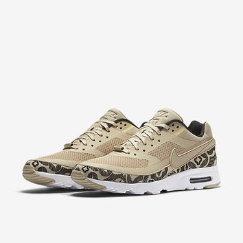 The Nike Air Max BW Ultra LOTC (London) Women's Shoe.
