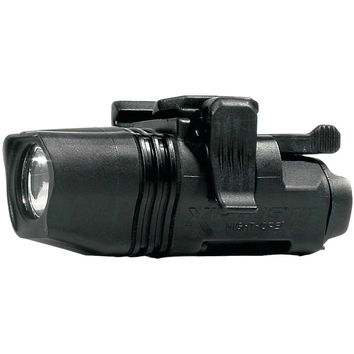 Blackhawk 180-lumen Night-ops Xiphos Pistol Light (right Hand)