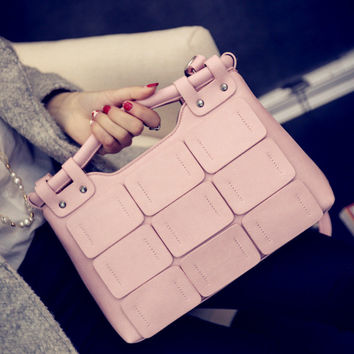 Women fashion handbags on sale = 4473001860
