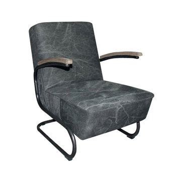 Marble Marvel Chair