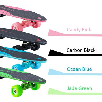 Best Electric Skateboard Products on Wanelo