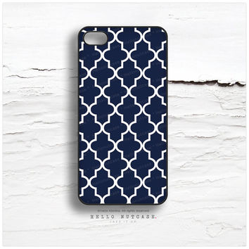iPhone 5C Case Any Color, iPhone 5s Case Geometric, iPhone 4 Case, Color Pattern iPhone 4s Case, Geometric iPhone Case, iPhone 5 Cover C63