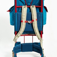 Alite Hatcher Backpack - Urban Outfitters