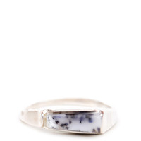 Alex Stackable Ring