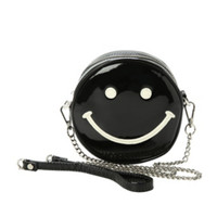 Happy Daze Crossbody Bag