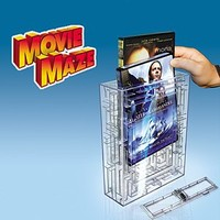Magnif Just for Fun Movie Maze Gift Holder Puzzle