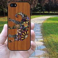 iphone 5s case,iphone 5 case,iphone 5c case,iphone 5s cases,iphone 5 cases,iphone 5c case,iphone 5s cover--Elephant,in plastic,silicone.