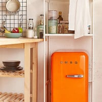 All-Purpose Kitchen Storage Tower | Urban Outfitters
