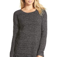 BP. Textured Knit Pullover | Nordstrom