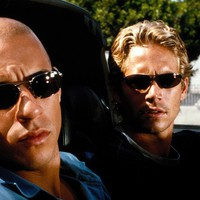 Watch The Fast and the Furious Full Movie Streaming