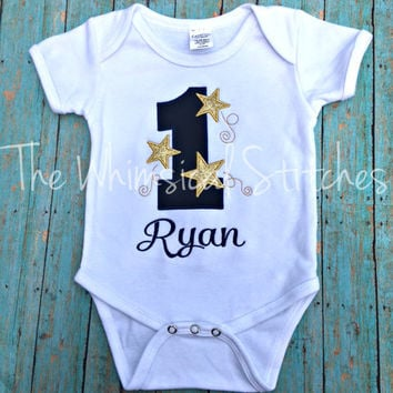 First Birthday Boy, 1st Birthday Boy, First Birthday Boy Outfit, First Birthday Shirt, Boy First Birthday Outfit, Cake Smash Boy, Birthday