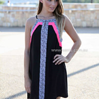 DAY TO NIGHT DRESS , DRESSES, TOPS, BOTTOMS, JACKETS & JUMPERS, ACCESSORIES, 50% OFF SALE, PRE ORDER, NEW ARRIVALS, PLAYSUIT, GIFT VOUCHER, Australia, Queensland, Brisbane