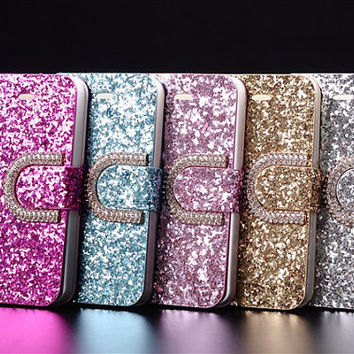 Handmade bling samsung  galaxy note 2 case note 3 case Galaxy S3 case,galaxy s4 case   s5 case iphone 4s case  iphone 5 iphone 5s iphone 5c