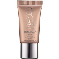 Travel Size Naked Skin Beauty Balm