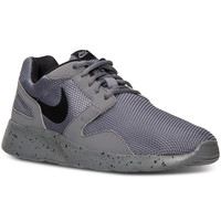 Nike Men's Kaishi Winter Casual Sneakers from Finish Line