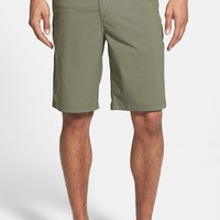 Men's Hurley 'Dry Out' Dri-FIT Chino Shorts