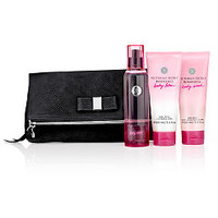 Gift Bag - Victoria's Secret Bombshell - Victoria's Secret