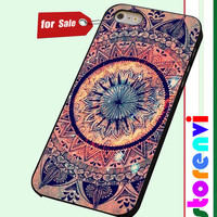 mandalas tumblr custom case for smartphone case