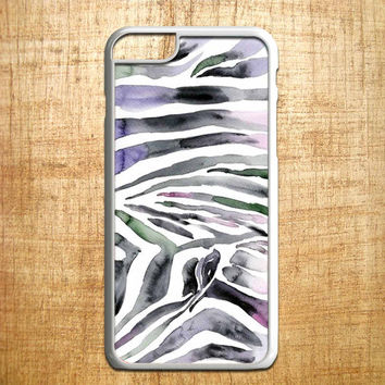 abstract zebra pattern for iphone 4/4s/5/5s/5c/6/6+, Samsung S3/S4/S5/S6, iPad 2/3/4/Air/Mini, iPod 4/5, Samsung Note 3/4, HTC One, Nexus Case *AP*