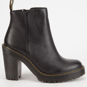 DR. MARTENS Magdalena Womens Boots | Featured Collection