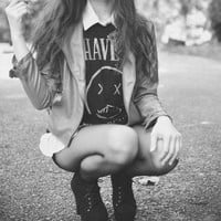 hipster | Tumblr