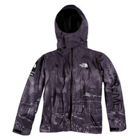 Supreme x The North Face Summit Series Jacket