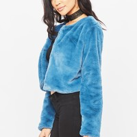 Sully Jacket