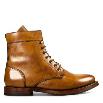 Sutro Mendelle Women's Boot in Honey