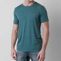 Hurley Dri-FIT Basic T-Shirt