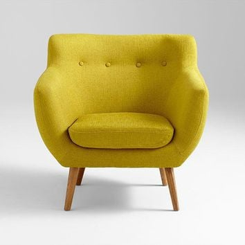 Limelight Chair