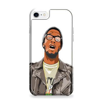 kid cudi iPhone 6 | iPhone 6S Case