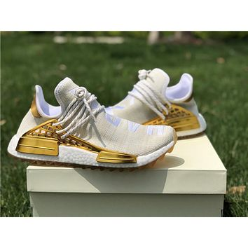 Pw Human Race Nmd Tr F99762 | Best Deal Online