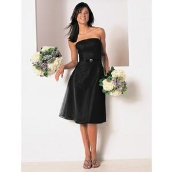 Alfred Angelo 6134